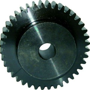 カタヤマ [M2B14] ピニオンギヤM2 M-2B14 333-2454