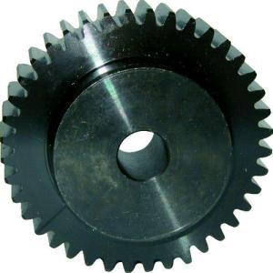 カタヤマ [M2B34] ピニオンギヤM2 M-2B34 333-2632
