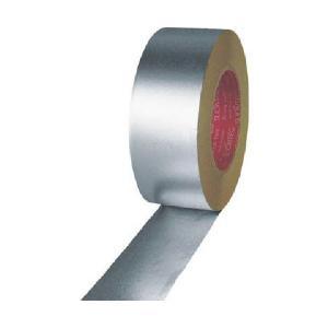 あすつく対応 スリオン 806000-20-75X50 アルミ粘着テープ75mm 8060002075X50 351-9104 edenki