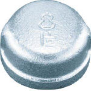あすつく対応 日立 BCA-32A キャップバンド付 BCA-1 1/4  90 BCA32A 163-2116|edenki