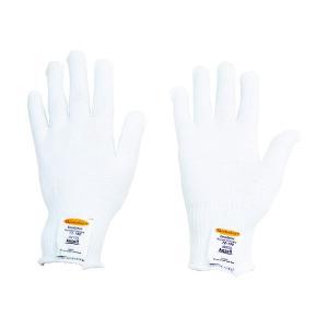 アンセル 78-150 耐冷・耐熱手袋 サーマニット フリーサイズ 78150 294-8664|edenki