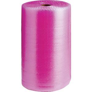 【特長】●静電気を嫌うデリケートな製品の包装に最適です。●軽量で耐薬品性・防水性・防湿性・光透過性(...