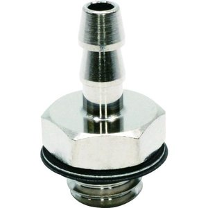 あすつく対応 ピスコ LC-0425-M5 ミニマル継手 ストレート LC0425M5 310-0588 edenki