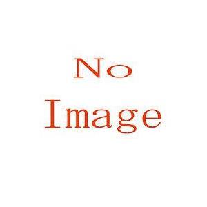 エスコ EA851Z-1 電気かんな替刃 EA851Z1【キャンセル不可】|edenki