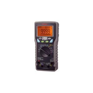 sanwa 三和電機計器 PC720M デジタルマルチメータ PC-720M edenki
