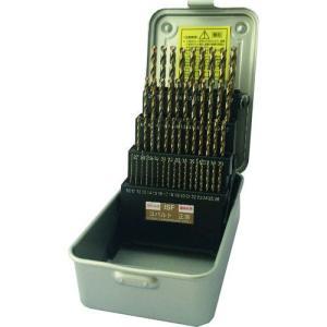 イシハシ精工 IS COD-50S コバルト正宗ドリル 50本組セット COD50S【キャンセル不可】|edenki