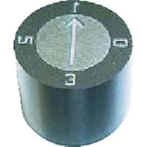 あすつく対応 浦谷 [OP-D2-10] 金型デートマークD2型 10mm OPD210 381-9043|edenki