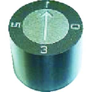 あすつく対応 浦谷 [OP-D2-16] 金型デートマークD2型 16mm OPD216 381-9051|edenki