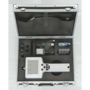 TASCO タスコ TA418EX 直送 代引不可・他メーカー同梱不可 6φSDカード記録型内視鏡セット TA-418EX