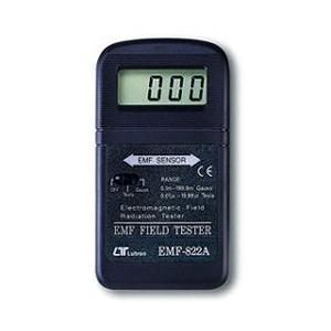 MK[EMF-822A] 電磁波測定器 EMF822A|edenki