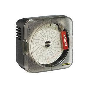 MK[SC-367] 温度記録計 SC367|edenki