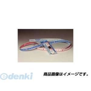 ヤマヨ(YAMAYO)[MM-15] 腹囲測定用メジャー MM15|edenki