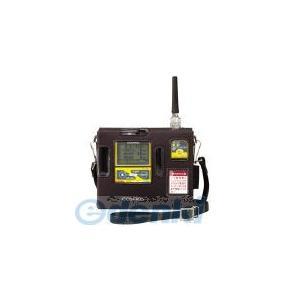 新コスモス電機 COSMOS XP-4300H 吸引ポンプ付マルチ型ガス検知器 XP4300H|edenki