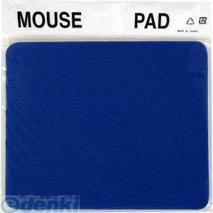 ■スタンダードのマウスパッド■サイズ:約230×190×5mm ■材質:表面 ポリエステル裏面 EV...