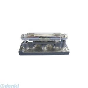 大菱計器製作所 大菱計器 AF302 調整式水準器 スターレット形 呼び300 感度0.1 AF302|edenki