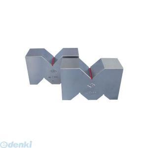 大菱計器製作所 大菱計器 JE105 鋳鉄製 A形 Vブロック A級 呼び125 125×80×50 JE105|edenki