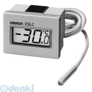 【キャンセル不可】オムロン OMRON E5LC-7 デジタルサーモ E5LC7|edenki