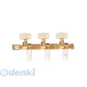 キクタニ KIKUTANI GM-35GG ギター糸巻き GM35GG|edenki