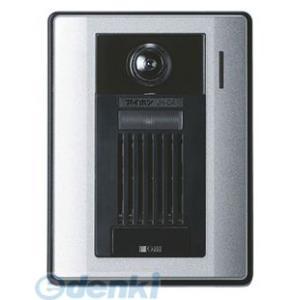 アイホン  JH-DA カラーカメラ付玄関子機 JHDA|edenki