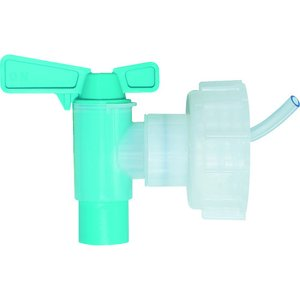 あすつく対応 タカギ takagi A225 ポ...の商品画像