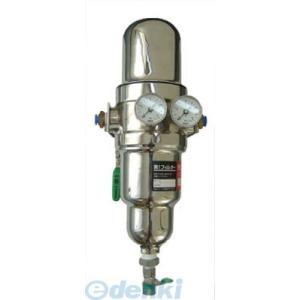 前田シェル ST-1074-AB 高圧フィルター ST1074AB|edenki
