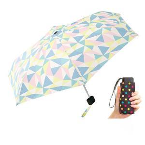 KiU キウ タイニーアンブレラ 折り畳み 傘 折りたたみ かわいい おしゃれ