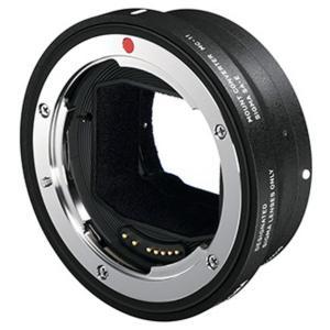 レンズシステムの拡張性と資産価値を高める新デバイス誕生。