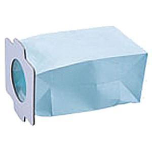 マキタ 抗菌紙パック(10枚入り) A-485...の関連商品1