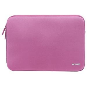 Incase MacBook Air/Pro 13インチ用インナーケース Orchid CL9004...