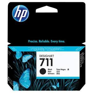 ヒューレット・パッカード(HP) HP 711 インクカートリッジ (38ml) CZ129A [CZ129A]