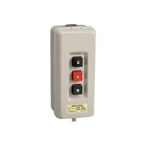 春日電機 動力用開閉器 BS330B3 BS330B3 [BS330B3]