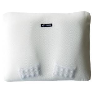コラントッテ 磁気枕 コラントツテピロマグラライトABFOD03F [コラントツテピロマグラライトABFOD03F] edioncom