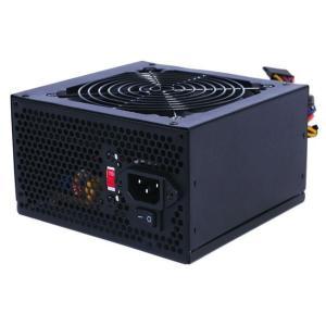 恵安 電源(450W) KT-450PS3 [KT450PS3]