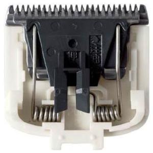 パナソニック ヘアーカッター替刃 ER9201 [ER9201]|edioncom