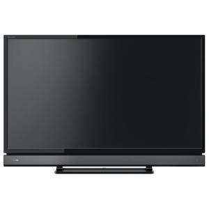 東芝 32V型ハイビジョン液晶テレビ 32V31 [32V31]|edioncom