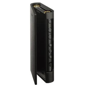 SONY NW-ZX300専用レザーケース ブ...の関連商品1