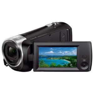 SONY 32GB内蔵メモリー デジタルHDビ...の関連商品8