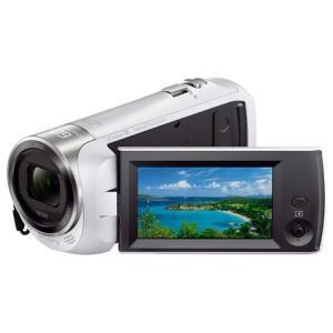 SONY 32GB内蔵メモリー デジタルHD...の関連商品10