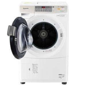 あなたはドラム型派? タテ型派? 自分にぴったりな「洗濯機」の選び方