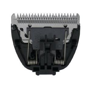 パナソニック メンズヘアーカッター替刃 ER9185 [ER9185]|edioncom