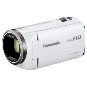 パナソニック 16GB内蔵メモリー デジタルハ...の関連商品5