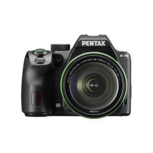 PENTAX デジタル一眼レフカメラ・18-135WR キッ...