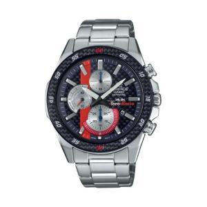 カシオ 腕時計 シルバー EFR-S567YTR-2AJR [EFRS567YTR2AJR]|edioncom