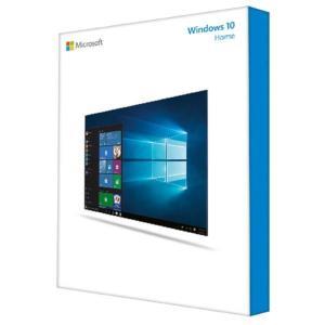 マイクロソフト Windows 10 Home...の関連商品3