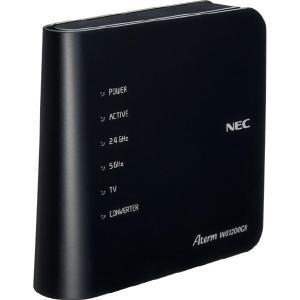 全ポートGiga対応!(有線Giga & 高速Wi-Fi)。