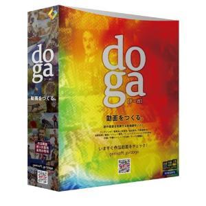 トランスゲート DOGA DOGAWC [DOGAWC]