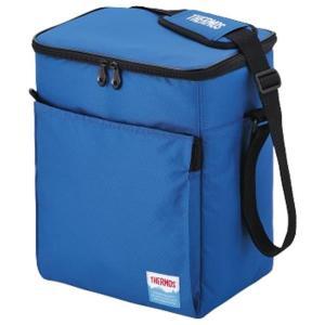 サーモス ソフトクーラー(約15L) ブルー ...の関連商品7