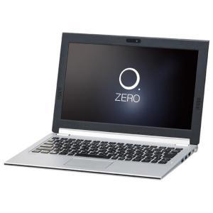 NEC スタンダード2in1ノートブック ムーンシルバー PC-HZ300FAS [PCHZ300FAS]