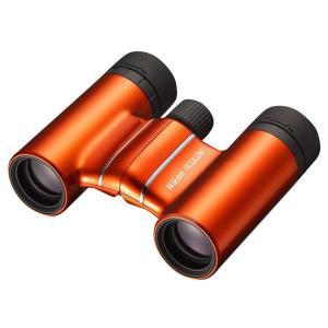 ニコン 双眼鏡 オレンジ ACT018X21O...の関連商品7