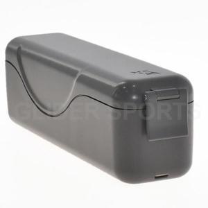 GLIDER DJI Osmo Pocket用ストラップ付き収納ケース GLD3525MJ76 GLD3525MJ76 の商品画像|ナビ